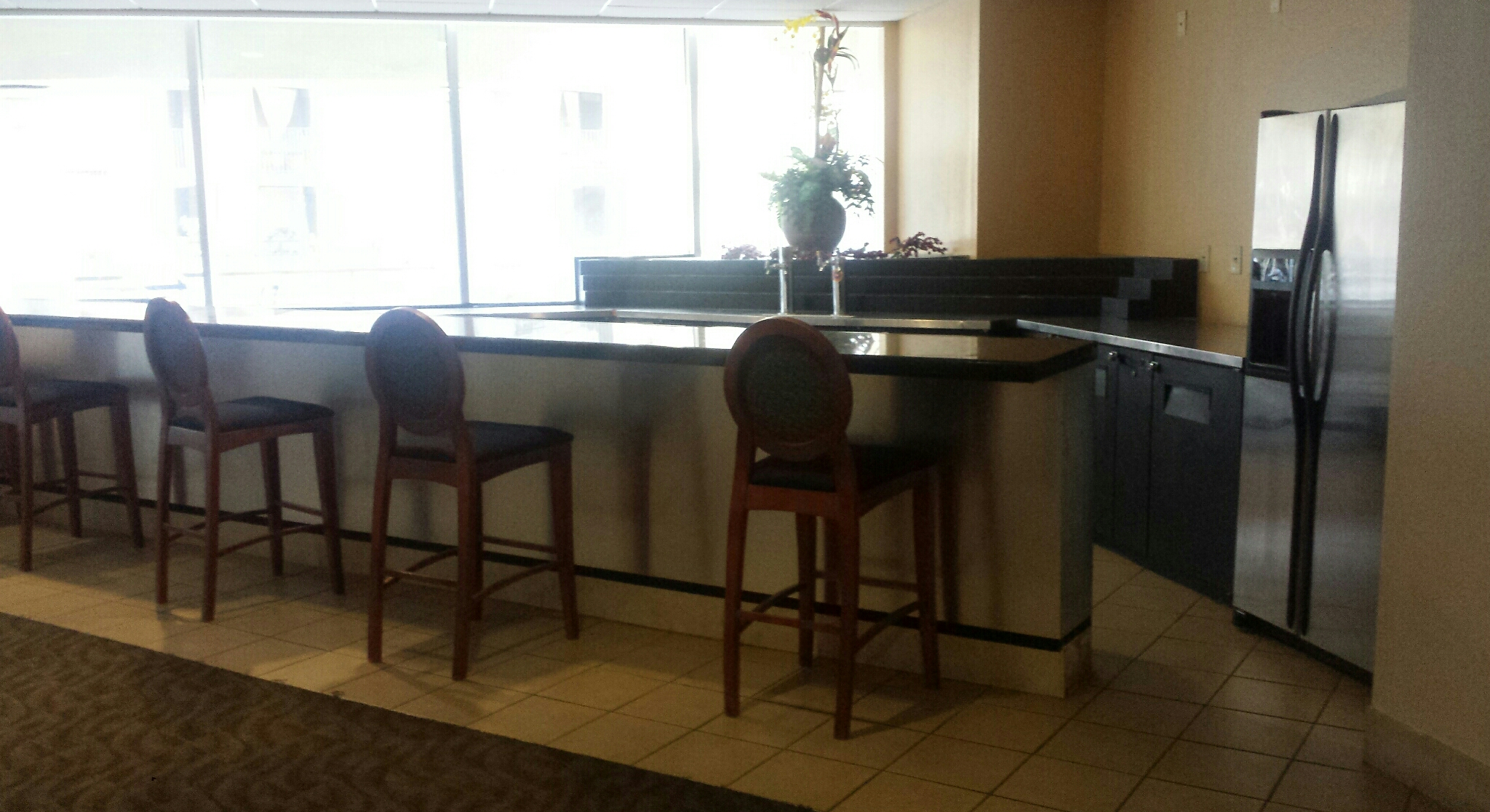 club room available for all events book your downtown